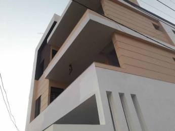 1600 sqft, 3 bhk IndependentHouse in Builder Project BHEL Sangam Colony, Bhopal at Rs. 55.0000 Lacs