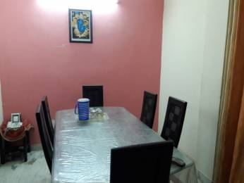 1280 sqft, 3 bhk Apartment in Builder Project Ayodhya By Pass, Bhopal at Rs. 30.0000 Lacs