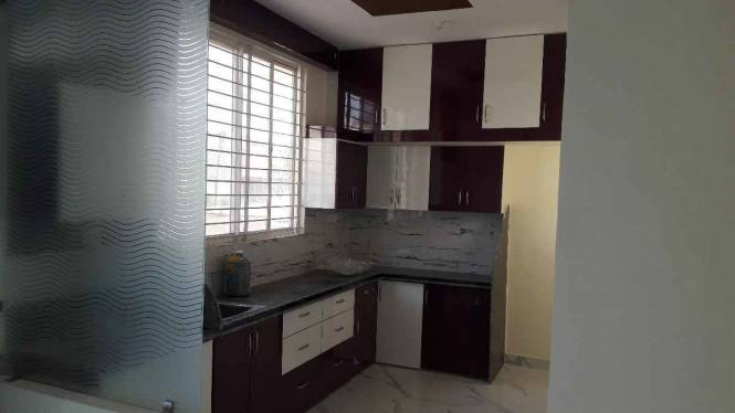 1650 sqft, 3 bhk IndependentHouse in Builder SparshMann Constructions Ahinsa Vihar Colony, Bhopal at Rs. 50.0000 Lacs