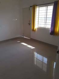 1650 sqft, 3 bhk IndependentHouse in Builder Project Ayodhya Bypass Road, Bhopal at Rs. 45.0000 Lacs