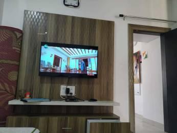 3200 sqft, 4 bhk Villa in Builder Project Sagar Avenue, Bhopal at Rs. 92.0000 Lacs