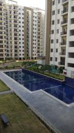1245 sqft, 2 bhk Apartment in Builder Project Dwarka More, Delhi at Rs. 1.0000 Cr
