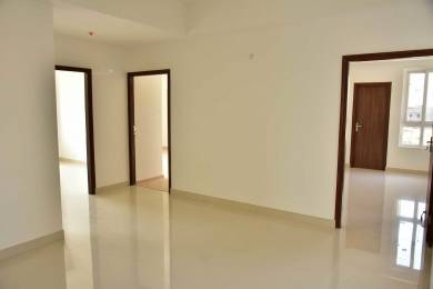 3198 sqft, 4 bhk Apartment in Builder Project adani m2k sector 102, Gurgaon at Rs. 2.1108 Cr