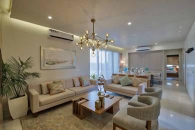 1855 sqft, 3 bhk Apartment in Builder Project sec 106 gurgaon, Gurgaon at Rs. 1.6400 Cr