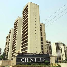 1955 sqft, 3 bhk Apartment in Builder Project Dwaraka Expressway, Gurgaon at Rs. 1.2708 Cr