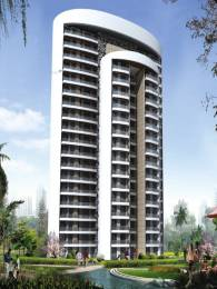 2630 sqft, 4 bhk Apartment in Chintels Paradiso Sector 109, Gurgaon at Rs. 1.8000 Cr