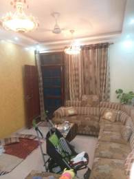 1200 sqft, 2 bhk Apartment in CGHS Celestial Heights Sector 2 Dwarka, Delhi at Rs. 1.2001 Cr