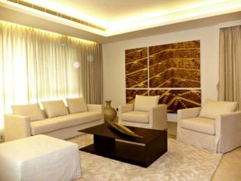 3600 sqft, 5 bhk Villa in Chintels QVC Realty and Sobha International City Phase 2 Sector-109 Gurgaon, Gurgaon at Rs. 5.5000 Cr