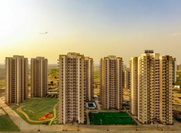 2598 sqft, 3 bhk Apartment in Adani Oyster Grande Sector 102, Gurgaon at Rs. 1.7447 Cr