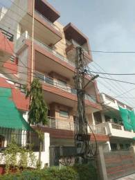 2250 sqft, 3 bhk BuilderFloor in Builder Project sector 46, Faridabad at Rs. 1.0500 Cr