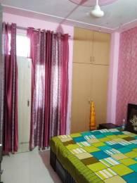 2250 sqft, 3 bhk BuilderFloor in Builder shanti enclave sector 46, Faridabad at Rs. 1.0000 Cr