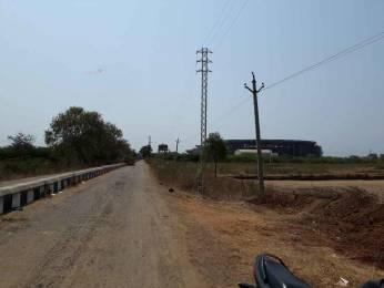 2592 sqft, Plot in Builder Project Mangalagiri, Vijayawada at Rs. 52.0000 Lacs