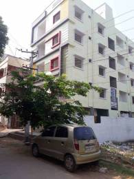1000 sqft, 2 bhk Apartment in Builder Project Tadigadapa, Vijayawada at Rs. 39.0000 Lacs