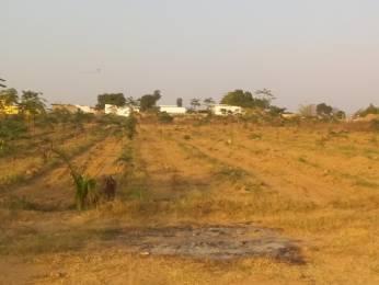 4500 sqft, Plot in Builder Project Vijayawada Hyderabad Highway, Vijayawada at Rs. 10.0000 Lacs