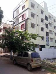 1000 sqft, 2 bhk Apartment in Builder Project Tadigadapa, Vijayawada at Rs. 39.0000 Lacs