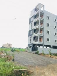 1700 sqft, 3 bhk Apartment in Builder Project Nidamanuru, Vijayawada at Rs. 61.0000 Lacs