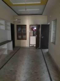 1050 sqft, 2 bhk Apartment in Builder Project Murali Nagar 2nd Cross Road, Vijayawada at Rs. 31.0000 Lacs