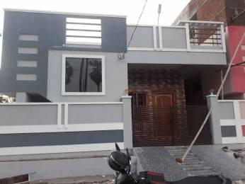 1215 sqft, 2 bhk IndependentHouse in Builder Project Kankipadu, Vijayawada at Rs. 38.0000 Lacs