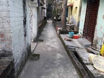 850 sqft, Plot in Builder Project Madhyamgram, Kolkata at Rs. 12.5000 Lacs