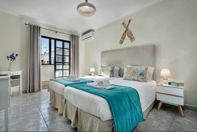 600 sqft, 1 bhk Apartment in Builder Project Sector-75 Noida, Noida at Rs. 47.5500 Lacs