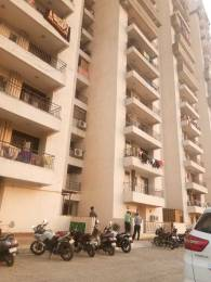 1089 sqft, 2 bhk Apartment in Star Realcon Group Rameshwaram Raj Nagar Extension, Ghaziabad at Rs. 40.0000 Lacs