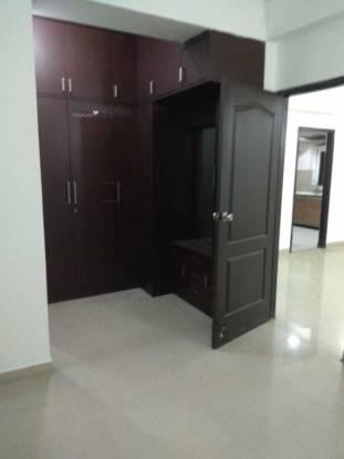 2140 sqft, 3 bhk Apartment in ATS Advantage Ahinsa Khand 1, Ghaziabad at Rs. 1.8200 Cr