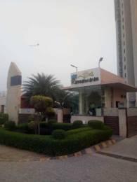 890 sqft, 2 bhk Apartment in Star Realcon Group Rameshwaram Raj Nagar Extension, Ghaziabad at Rs. 32.0000 Lacs