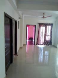 1400 sqft, 3 bhk Apartment in VVIP Mangal Raj Nagar Extension, Ghaziabad at Rs. 60.0000 Lacs