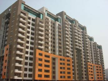 4455 sqft, 4 bhk Apartment in ABA Corp Orange County Ahinsa Khand 1, Ghaziabad at Rs. 2.2500 Cr