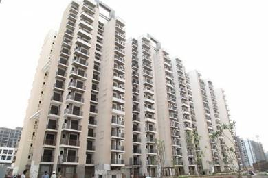 1900 sqft, 4 bhk Apartment in Gaursons Gaur City 2 11th Avenue Knowledge Park, Greater Noida at Rs. 7.0000 Lacs