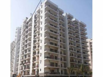 3700 sqft, 4 bhk Apartment in SG Impressions 58 Raj Nagar Extension, Ghaziabad at Rs. 1.1000 Cr