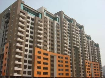 4455 sqft, 3 bhk Apartment in ABA Orange County Ahinsa Khand 1, Ghaziabad at Rs. 2.2500 Cr