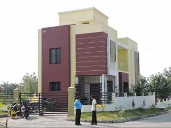 1380 sqft, 3 bhk Villa in Harihar Nagar Zari Phase I Jamtha, Nagpur at Rs. 41.0000 Lacs