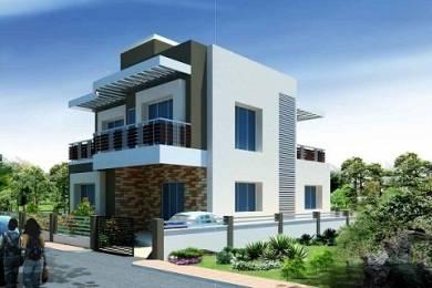 1720 sqft, 3 bhk Villa in Harihar Nagar Zari Phase I Jamtha, Nagpur at Rs. 52.0000 Lacs