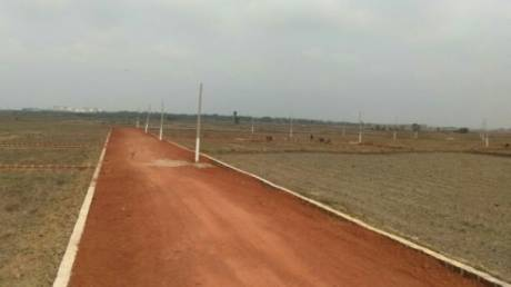 1500 sqft, Plot in Builder Kunja Vihar C V Raman Tamando, Bhubaneswar at Rs. 12.7500 Lacs