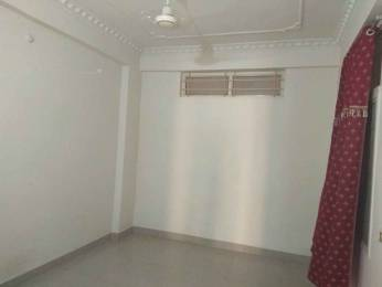 900 sqft, 2 bhk Apartment in Builder Sagar Golden Palm Katara Hills Road, Bhopal at Rs. 6000
