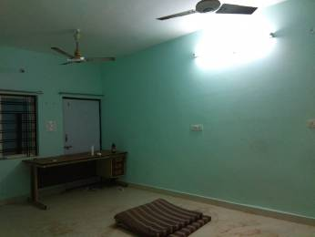 950 sqft, 1 bhk BuilderFloor in Builder Project Shahpura, Bhopal at Rs. 9500