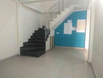 1400 sqft, 4 bhk IndependentHouse in Builder E8 Sahkar Nagar Trilanga Trilanga Main Road, Bhopal at Rs. 20000