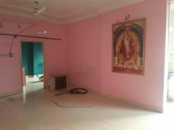 1000 sqft, 2 bhk Apartment in Builder chanakyapuri Chuna Bhatti, Bhopal at Rs. 12000