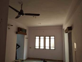 900 sqft, 2 bhk Apartment in Builder Shiva Apartment Arera Colony, Bhopal at Rs. 25.0000 Lacs