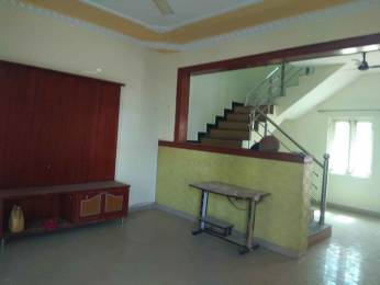 1400 sqft, 3 bhk Villa in Builder Anmol Parisar Sant Ashram Nagar Bhopal, Bhopal at Rs. 55.0000 Lacs