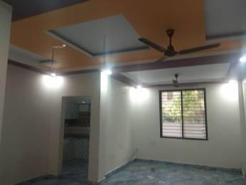 1200 sqft, 2 bhk BuilderFloor in Builder Independent Floor Shahpura, Bhopal at Rs. 12000