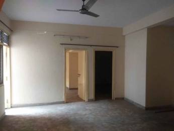 1050 sqft, 3 bhk Apartment in Builder Independent Floor Shahpura, Bhopal at Rs. 9000