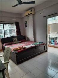 1179 sqft, 2 bhk Apartment in Builder Project SP Ring Road, Ahmedabad at Rs. 49.0000 Lacs
