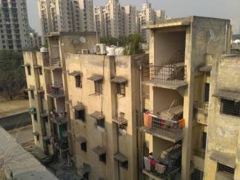344.4448 sqft, 1 bhk BuilderFloor in Builder Greater Noida Industrial Development Authority GNIDA ZETA 1 Greater Noida Greater Noida Zeta 1, Greater Noida at Rs. 12.0000 Lacs