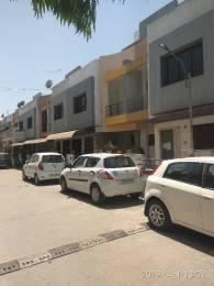702 sqft, 3 bhk Villa in Builder Swastik Row House Palanpur, Surat at Rs. 68.6160 Lacs