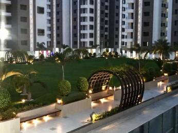 1609 sqft, 3 bhk Apartment in Builder Project Adajan, Surat at Rs. 47.3750 Lacs