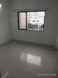 1100 sqft, 2 bhk Apartment in Builder Agan Residency Jahagirabad Jahangirpura, Surat at Rs. 29.5000 Lacs