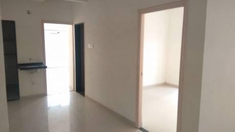 1735 sqft, 3 bhk Apartment in Builder World Residency pal Adajan, Surat at Rs. 67.5100 Lacs