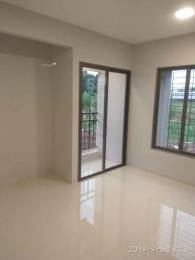 1265 sqft, 2 bhk Apartment in Builder New booking opan 2bhk Palanpur Canal Road, Surat at Rs. 36.9000 Lacs